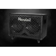 Кабинет Randall RG212E