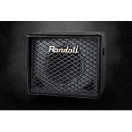 Кабинет Randall RD112-D