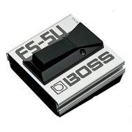 Переключатель ножной Boss FS-5U