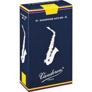 Трость для саксофона альт Vandoren SR-2125 (2,5)