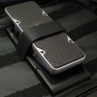 Подставка для педалей Electro-Harmonix Pedal Board Cradle