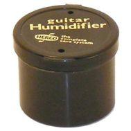Увлажнитель для инструментов Dunlop Herco HE360 SI GUARDFATHER HUMIDIFIER