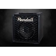 Комбоусилитель Randall RD5