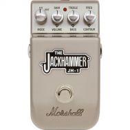 Педаль эффектов Marshall JackHammer JH-1