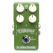 Педаль эффектов T.C. Electronic Corona Chorus