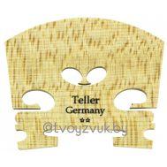 Подставка для скрипки Teller® Student V9(4/4)