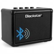 Комбоусилитель Blackstar Fly 3 Bluetooth