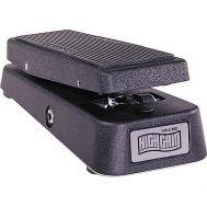 Педаль громкости Dunlop GCB80 HIGHGAIN VOLUME