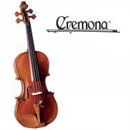 Скрипка Cremona SV-1500 4/4