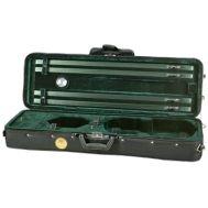 Кейс для скрипки Travelite TL-35