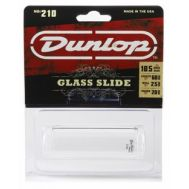 Слайдер Dunlop 210 SI GLASS SLIDE MED/M