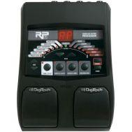 Процессор эффектов Digitech RP70