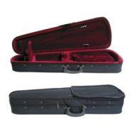 Кейс для скрипки Brahner VC-2004 4/4