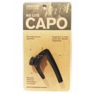 Planet-waves-capo