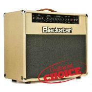 Комбоусилитель Blackstar HT CLUB 40 Bronco
