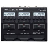 zoom-G3n