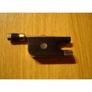 Колодка №1 для виолончельного смычка (комплект)