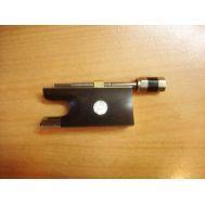 Колодка №1 для скрипичного смычка (комплект)