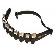 Пояс для губных гармошек Seydel Smart-Belt