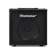 Blackstar HT-METAL 112