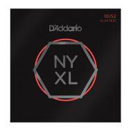 Струны для электрогитары D'addario NYXL 1052.