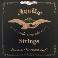 AQUILA CARBONBLACK 141 U