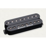Звукосниматель Seymour Duncan 11102-91-B8 Black Winter Bridge 8str