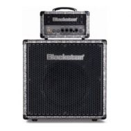 Стек Blackstar HT-METAL 1 HEAD & HT-METALL 112 PACK SNAKE SKIN