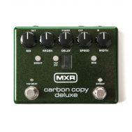 M292 MXR CARBON COPY DELUXE