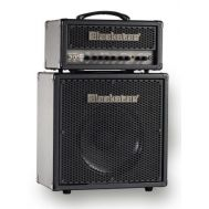 Стек (комплект) усилитель Blackstar HT Metal 5H и кабинет HT Metal 112