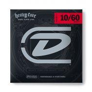 Струны для электрогитары Dunlop DHCN1060-6