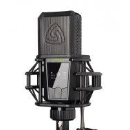 Микрофон LEWITT LCT 540 S SUBZERO