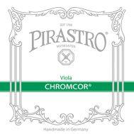 Струна для альта Pirastro 329120 (A)