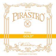 Pirastro 215021 VIOLIN GOLD