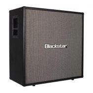 Blackstar HTV MKII 412B