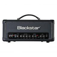 Усилитель Blackstar HT-5RH