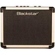 Комбоусилитель Blackstar ID:Core 10 V2 Cream