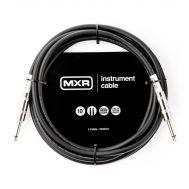 """Инструментальный кабель MXR DCIS10 10"""""""