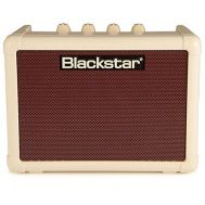 Комбо мини Blackstar FLY3 VINTAGE 3 Watt