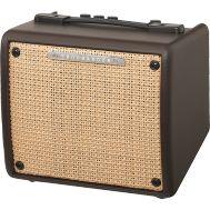 Комбоусилитель для акустической гитары IBANEZ T15II TROUBADOUR Acoustic Amplifier_купить_в_Минске_и_Беларуси