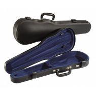 Кейс для скрипки размером 4/4 Jakob Winter JW-1015-4/4.