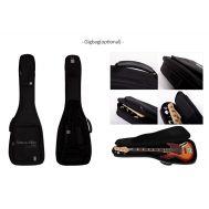 Чехол (кейс) для бас-гитары Sire Marcus Miller