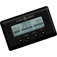 Гигрометр PLANET WAVES PW-HTS HYGROMETER (HTS) - ROHS