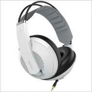Наушники Superlux HD662 EVO White.