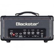 Усилитель Blackstar HT-1RН (Head)