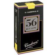 Трость для кларнета Bb Vandoren CR5035.  