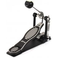 Педаль для бас барабана LUDWIG  L415FPR