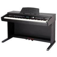 Цифровое фортепиано MEDELI DP330