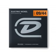 Струны для электрогитары Dunlop DEN0944 EG-NKL