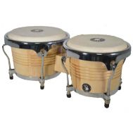 Бонго Brahner 5d2 Percussion BG450/NT.